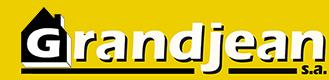 Logo de Grandjean