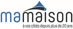 Logo de Ma Maison