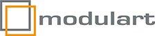 Logo de Modulart