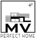 Logo de MV Perfect Home