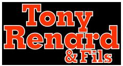 Logo de Tony Renard & Fils