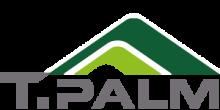 Logo de T.PALM Libramont-Chevigny